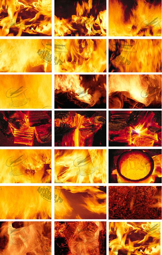 картинки огня, огонь фото, пламя фото, пламя огня,
