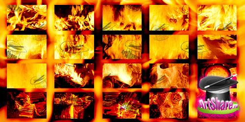 скачать фото огня, картинки огня, огонь фото, пламя фото, пламя огня,