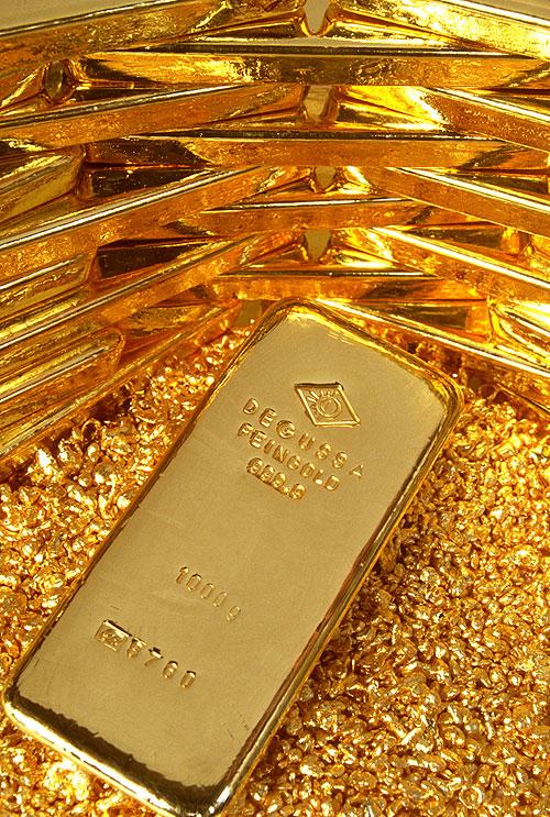 1. Моноатомное Золото: Рептилианские секреты Управления.