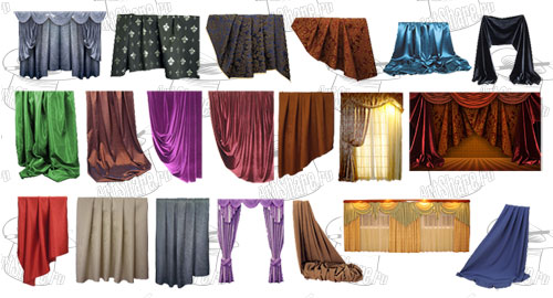 theater curtain clip art. Curtains+clipart