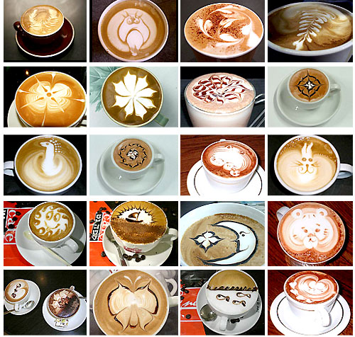 http://artshare.ru/wp-content/uploads/2008/12/coffeart.jpg