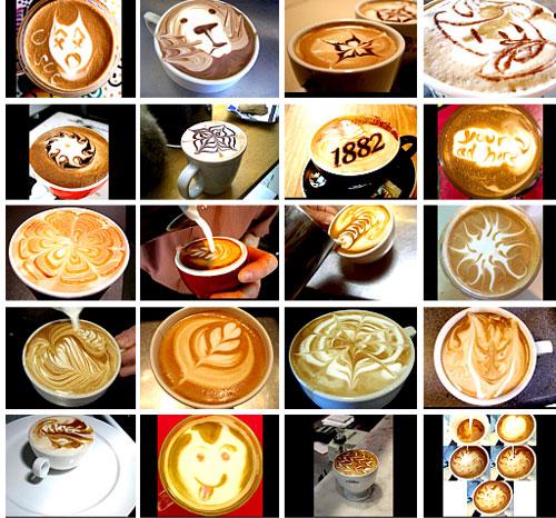 http://artshare.ru/wp-content/uploads/2008/12/coffedrawing.jpg