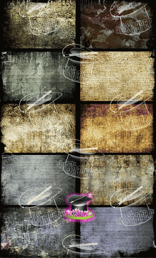 download free grunge textures